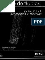 Flujo de Fluidos en valvulas,  - CRANE Co._1439.pdf