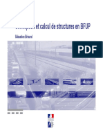 Béton de Fibres Ultra Performants.pdf
