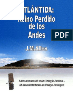 reinoperdido.pdf