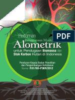 Pedoman_Alometrik_pedugaan_biomassa.pdf