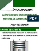 caracteristicas_e_dimensoes_dos_motores.pdf