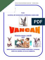PVANCAN2005