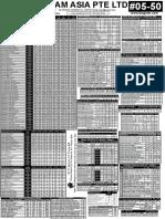 001 Bizgram 3rd February 2016 Pricelist.pdf