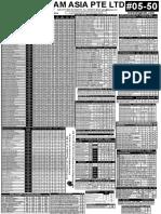 001 Bizgram 6th March 2016 Pricelist.pdf