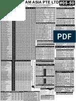 001 Bizgram 14th February 2016 Pricelist.pdf