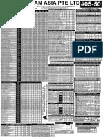 001 Bizgram 14th March 2016 Pricelist.pdf