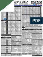 001 Bizgram Asia Simlim Square April 3rd 2014 Pricelist.pdf