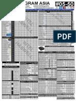 April 12th 2014 Pricelist.pdf