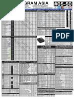 April 25th 2014 Pricelist.pdf