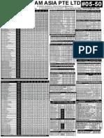 Bizgram 1st August 2015 Pricelist.pdf