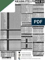 Bizgram 1st December 2015 Pricelist.pdf