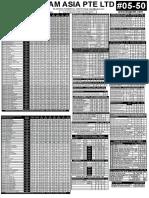 Bizgram 1st June 2015 Pricelist.pdf