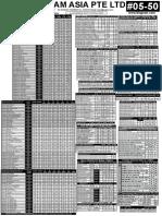 Bizgram 3rd November 2015 Pricelist-02.pdf