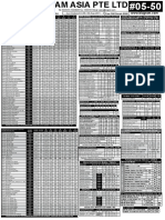 Bizgram 6tht August 2015 Pricelist.pdf