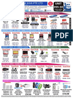 BIZGRAM-MEMORY-CARDS-PROMOTION-OFFERS-USB-THUMB-DRIVES-GADGETS.pdf