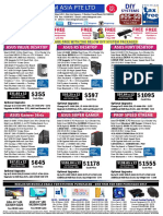BIZGRAM-DIY-SYSTEM-ASUS-PACKAGES-GAMING-COMPUTER-SETUP-DEALS-OFFERS.pdf