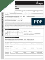chick fil a application 10-3-08
