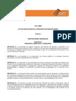 ley_provincial_de_educacion_13.688.pdf