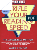 Triple+Your+Reading+Speed(3rd+Ed.+1993).pdf