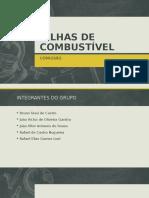 Pilhas de combustível - Corrosão.pptx