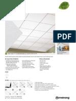 tiles pdf