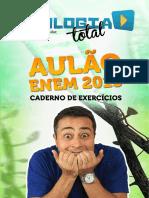 1445278449Aulão+ENEM+-+Professor+Paulo+Jubilut
