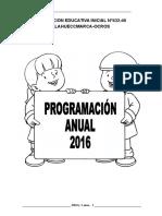 213134636-PROGRAMACION-ANUAL-INICIAL-3-ANOS-2014 (1)