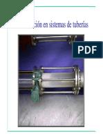 Cavitacion español CHVR.pdf