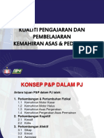 KUALITI P&P (KEMAHIRAN ASAS & PEDAGOGI).pdf