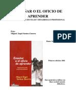 8SANTOS-GUERRA-Miguel-Angel-CAP-8-cultura-profesional-del-docente.pdf