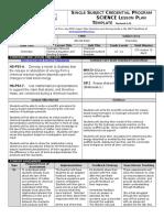 lesson plan 1 edsc442c  revised