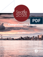 Seattle2035 Hi Res