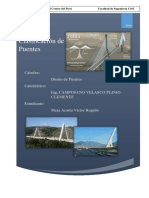 Puentes (2)