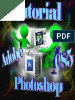 Tutorial de Photoshop Cs 5
