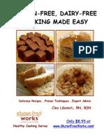 GLUTEN-FREE_DAIRY-FREE_COOKING_PROMO.pdf