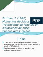 Pittman. Crisis Familiares.3012(1)