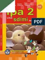 Ilmu Pengetahuan Alam 2.pdf