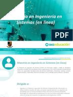 Itaca Maestría en Ingeniería en Sistemas (en Línea) (1)