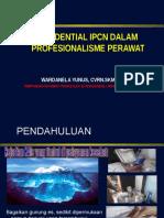 KREDENTIAL IPCN.ppt