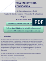 introduccion-al-analisis-economico.pdf