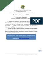 SCFV - PERGUNTAS FREQUENTES.pdf