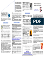 eli_inspection_checklist.pdf