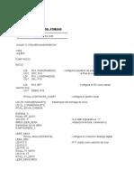 ANEXO 3 PROGRAMACION DE ATMEGA 8.docx