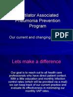 47400800-Ventilator-Associated-Pneumonia-1.ppt