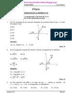 Cepresam-Clase-2-2012-2-Física