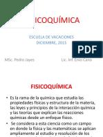FISICOQUÍMICA-01