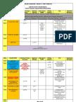 English Language i Group e Class Schedule First Semester 2016