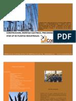 Brochure Coinelec Ltda Octubre 27de2015