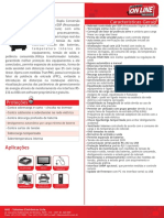 Catalogo eletronico On Line Prime 5000.pdf