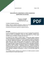 muros de mamposteria.pdf